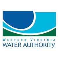 Western Virginia Water Authority