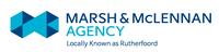 Rutherfoord, Marsh & McLennan Agency