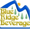 Blue Ridge Beverage Co., Inc.