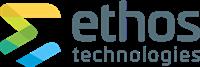 Ethos Technology Tech Expo 2019