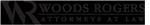 Woods Rogers PLC