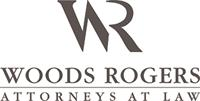 Forty-four Woods Rogers Attorneys Recognized by Best Lawyers for 2022