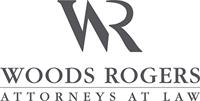 """Four Woods Rogers Attorneys Named """"Ones to Watch"""" by Best Lawyers"""