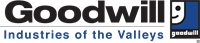 Goodwill Industries® of the Valleys Announces New President & CEO