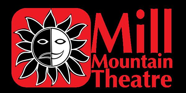 Mill Mountain Theatre