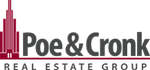 Poe & Cronk Real Estate Group