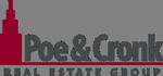 Poe & Cronk Real Estate Group