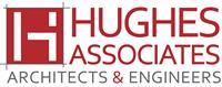 Hughes Associates Architects & Engineers