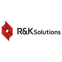R&K Solutions Employee-Owner Receives Charles R. Edmunson Scholarship Award