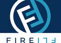Firefli