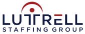 Luttrell Staffing Group - Roanoke