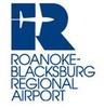 Roanoke Regional Airport Commission
