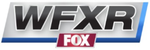 WFXR - Fox 21/27