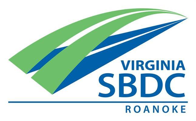 Roanoke Regional Small Business Dev. Center