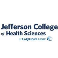 Jefferson College of Health Sciences Named a 2019-20 Military Friendly School
