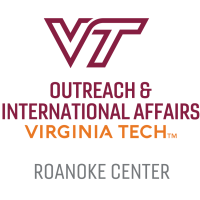 Build your skills in project management with Virginia Tech