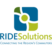 RIDE Solutions Launches New Mobile App with Instant Ridematching, Rewards, and More
