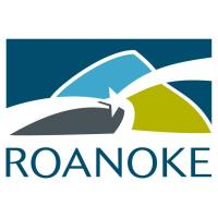 Roanoke Public Libraries Seeks 1940s Photographs for Roanoke History Book