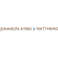 Six Johnson, Ayers & Matthews Lawyers Named Among Virginia Super Lawyers and Rising Stars for 2019