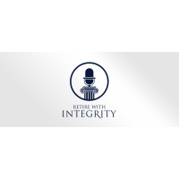 Retire With Integrity Invests In Radford, Va.