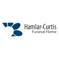 Hamlar-Curtis Funeral Home Celebrates Long-Time Partner's Career, Plans for Future Growth