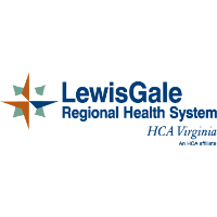 LewisGale Regional Health System Announces New Hires