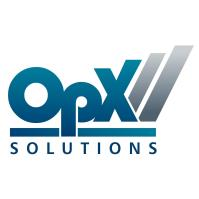 OpX Solutions Earns Global Award for Growth from Leadership Management International