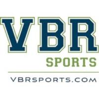 VBR Sports Unveils Exciting New Video to Capture More Sports Tourism