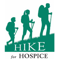 FIFTH ANNUAL ROANOKE HIKE FOR HOSPICE  BENEFITING GOOD SAMARITAN HOSPICE