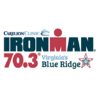 IRONMAN ANNOUNCES ROANOKE AS NEW HOST CITY OF 2020 CARILION CLINIC IRONMAN 70.3 TRIATHLON