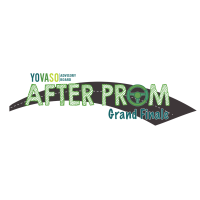 YOVASO Advisory Board needs your help to continue the After Prom Grand Finale Event