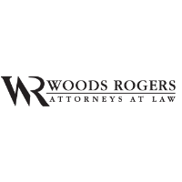 Six Woods Rogers attorneys are a 2020 Lawyer of the Year for Roanoke