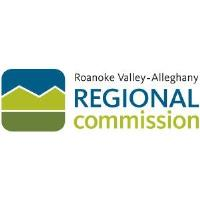 Roanoke Valley-Alleghany Regional Commission Hosts Multi-region Alternative Transportation Social