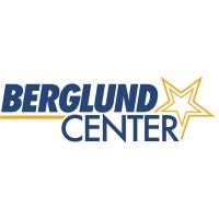 Berglund Center Public Skate Season Announced
