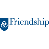 Friendship's Chuck Flynn has been promoted to Adminstrator of Friendship Health & Rehab Center North