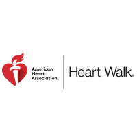 You're Invited: The Heart Walk Luncheon