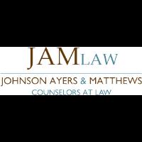 Five Johnson, Ayers & Matthews Lawyers Named Among Virginia Super Lawyers for 2020