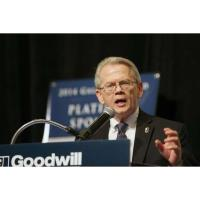 Goodwill Industries of the Valleys President & CEO Announces Plans to Retire