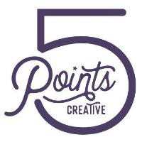5Points Creative Chosen as Agency of Record for Universal Health Corporation