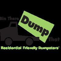 Bin There Dump That Earns a Spot on Entrepreneur Magazine's Franchise 500 List for 2020