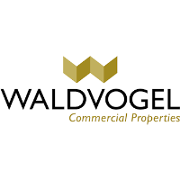 Steve Zegarski has joined Waldvogel Commercial Properties
