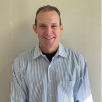 Shentel Hires John Coleman as New Account Manager in the Roanoke area