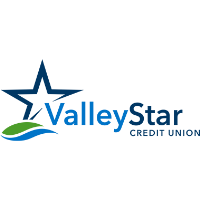 ValleyStar Credit Union looks to the future with new interim CEO