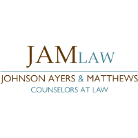 Five Johnson, Ayers & Matthews Lawyers Named Among Virginia Super Lawyers and Rising Stars for 2021