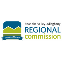 Newly Released US Census Bureau Data Shows Continued Growth in Roanoke Metropolitan Statistical Area