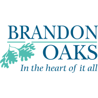 Brandon Oaks Takes Home Two Awards at Statewide Health Care Award Ceremony