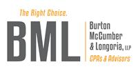Burton, McCumber & Longoria, L.L.P.