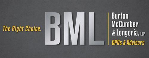 Gallery Image BML_Logo_A(1).jpg