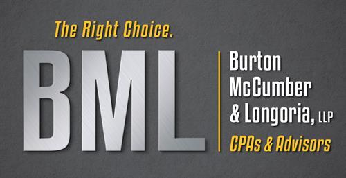 Gallery Image BML_Logo_B(1).jpg