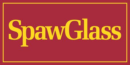 SpawGlass Contractor, Inc.